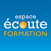 Espace Ecoute Formation